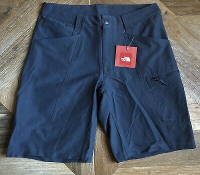 THE NORTH FACE Retrac Tech Hiking Outdoor Shorts Men's size 30 $65
