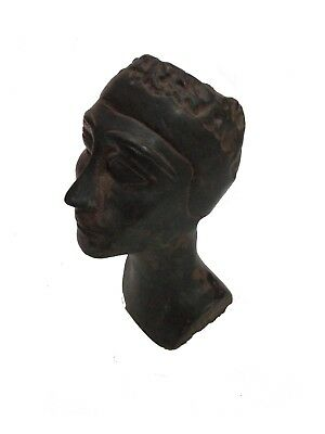 ANCIENT EGYPTIAN BEAUTIFUL ANTIQUE Queen Nefertari 1256 Bc