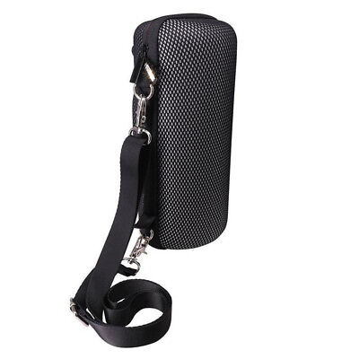 New Portable Hard EVA Carrying Case For JBL Charge3 Wireless Bluetooth Speak SGH