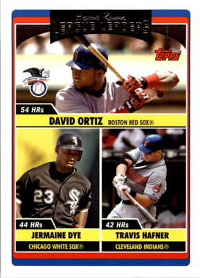 2006 Topps Update #s 201-330 +RCs +Inserts (A1965) - You Pick - 10+ FREE SHIP