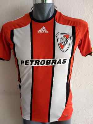 River Plate 2007 M