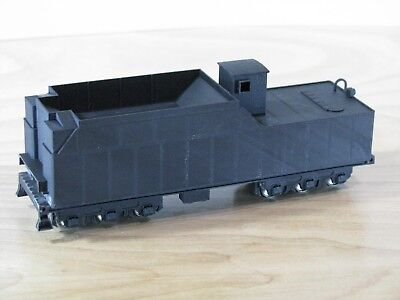 Kit for assembly of Soviet Electrical Loco VL15 type HO scale