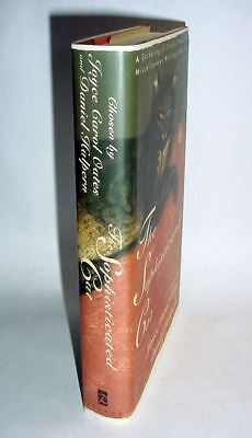 The Sophisticated Cat -- Writings About Cats, Stories, Poems, Etc. -- 1992 Book