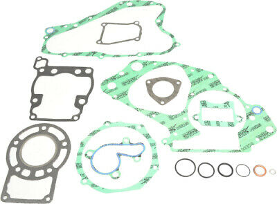 ATHENA FULL GASKET SET for Suzuki RM125 1986 Complete | Easy Pull Gasket Kit