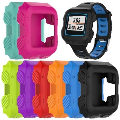 Silicone Skin Protective Case Cover For Garmin Forerunner 920XT Sports Watch 1Pc