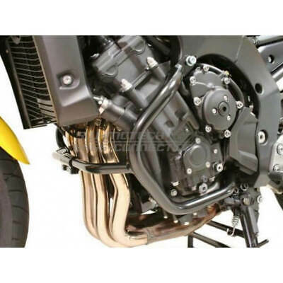 SW-Motech crash bars Yamaha FZ1