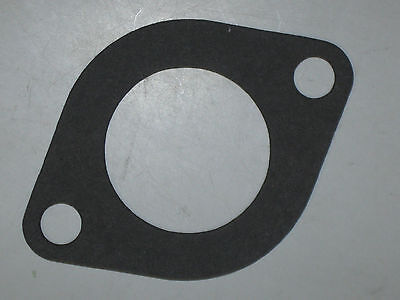 OEM Allis Chalmers Hydraulic Pump Cover Gasket 185 190 200 7000 301 ENG 74026549