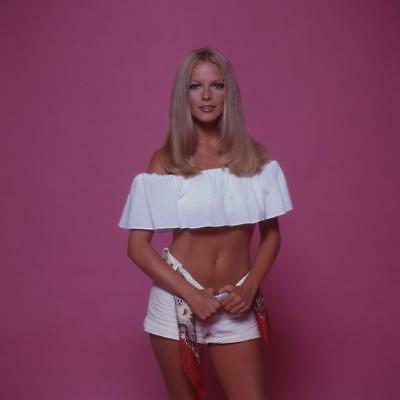 Cheryl Ladd 8x10 Photo Picture Very Nice Fast Free Shipping #19
