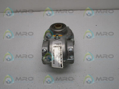 Tolomatic 02730200 Float A Shaft Gearbox Coupling * New No Box *