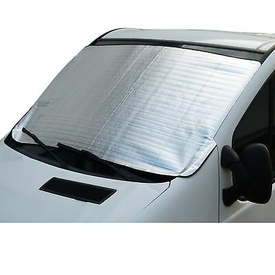 Car Windscreen Cover Auto Front Window Frost Resistant Protection 200 * 70cm