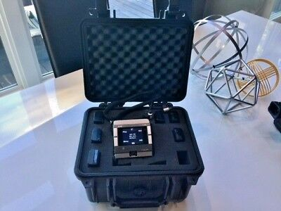 phase one p30 digital back for hasselblad