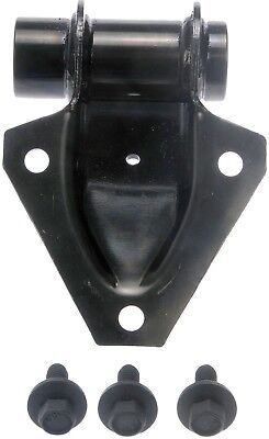Leaf Spring Hanger Left Rear Dorman 722-061