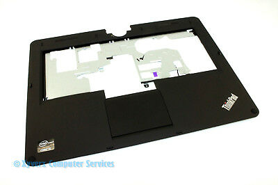 New Laptop Palmrets with Touchpad 04Y1412 AP0RP000100 For Lenovo Thinkpad S230U