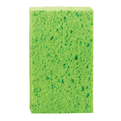 ocelo Cellulose Sponge 7264-T Cleaning Supplies Tools Sponges Scouring Pads