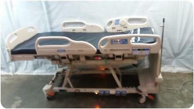 Hill-Rom Versacare P3200 Electric Hospital Bed ! (209151)