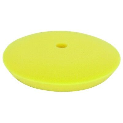 SM Arnold 9 in Foam Compound/Cutting Buffing Pad Soft pliable tough 1 in. pad