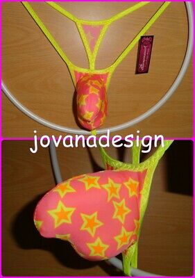 jovanadesign 3D String Contour Pouch Turquoise Mesh See Thru Silver Holo Dots 1