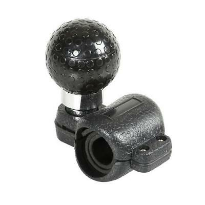 Universal Car Van Mobility Steering wheel knob. Easy Fit Top Quality