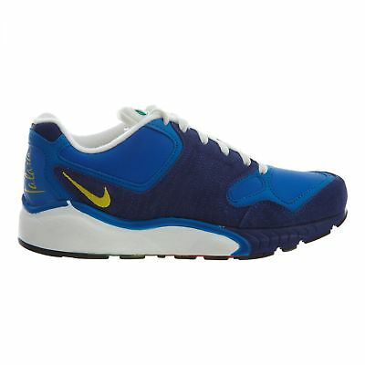 8f7478153dc0 Nike Air Zoom Talaria  16 Mens 844695-401 Soar Blue Running Shoes Size 8.5