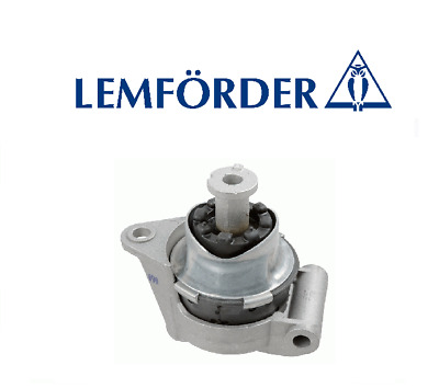 VAUXHALL ASTRA G 1.7D Gearbox Mounting Rear 98 to 06 5682519 05682519 90538582