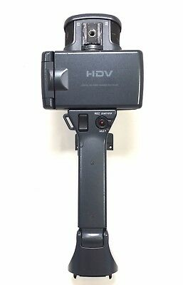 Sony HDR-FX1 FX1 Part Replacement Top Handle With LCD