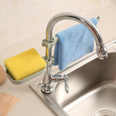 Thicken Plastic Soap Dish Mounted Towel Holder Bathroom Soap Saver Tray Case