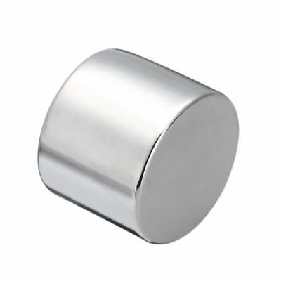 Super Strong N52 Disc Round Cylinder Magnet Neodymium 25x20mm Magnet Craft