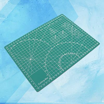 Professional Cutting Mat Durable PVC Cutting Mat for Sewing Arts Projects Crafts