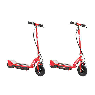 Hello Kitty 24v Electric Scooter 129 99 Picclick