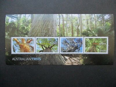 Australian Decimal Stamps MNH: Minisheets (Early & Recent) - Great Item! (H4327)