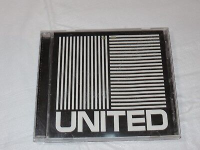 Empires by Hillsong United CD May-2015 Hillsong Say the Word Heart Like Heaven