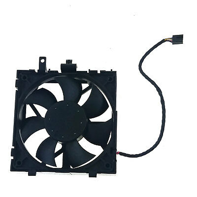 Dell XPS 8910 8920 Alienware Aurora R5 12V 102A Cooling Case Fan 7M0F5 07M0F5