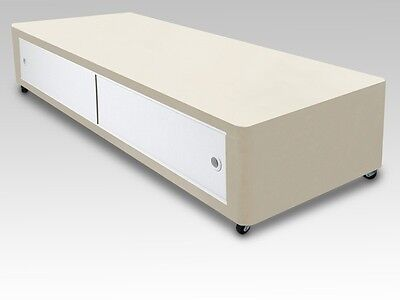 Single Divan Bed 3FT With Mattress FOR kids  adults Children cheapest price