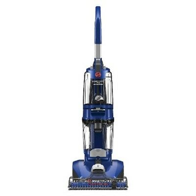 Hoover Power Pro Path Carpet Cleaner Pet Stain Upholstery ~ New!