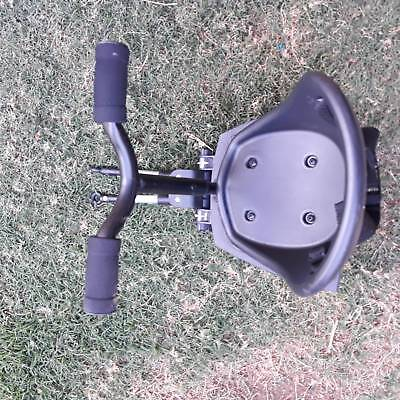 Valco rover toddler skate board scooter pram ride on attachment