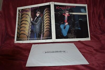 Ronnie Milsap - Images  / LP / Vinyl