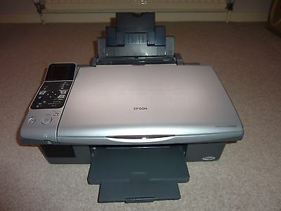 EPSON DX6000 DRIVER FOR WINDOWS MAC