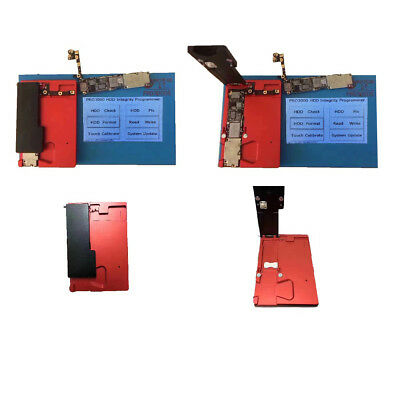 Naviplus Pro3000s NAND Non-Removal Module for iPhone 6 6 Plus Logic Board Repair