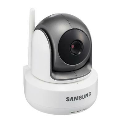 Samsung SEW-3043W BRIGHTVIEW BABY VIDEO MONITORING (Camera Only SEP-1003RWN)