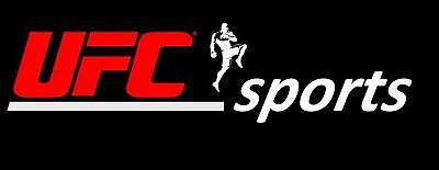www.ufcsports.com tld domain name conor mcgregor