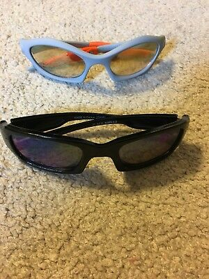 Boys Infant Sunglasses (0-2 years old) Children's Place
