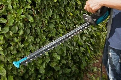 GARDENA Hedge Trimmer Easycut 420/45 Electric Hedge Trimmer