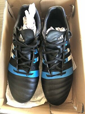Rugby Boots Size 9.5