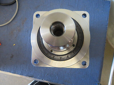 Wittenstein Alpha SP 140S-MF1-7  -1G1-2S High Speed Gear Reducer
