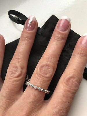 daad51b6a ... coupon for genuine pandora ring size 56 4fc2c e927d ...