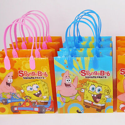 24 Olaf Birthday Party Favors Goody Gift Candy Bags Loot Bolsas Regalos Dulces