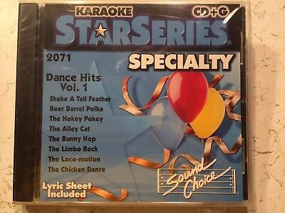 Sound Choice Karaoke Cdg Hits Of Alicia Keys Volume 1 2484 Moderate Price Musical Instruments & Gear