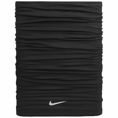 NIKE Multifunktionstuch Dri-Fit Wrap Mufutu Multifunktionsbandana Bandana