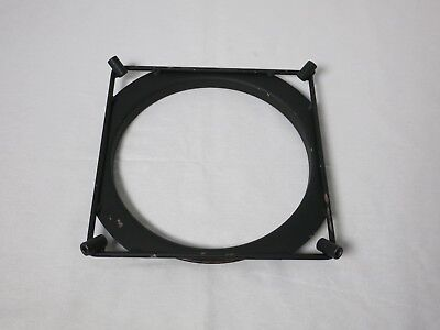 Speed ring for Arri/Blonde soft box, 2000w, 260mm