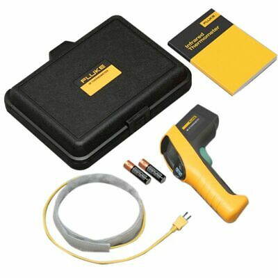 Genuine Fluke T6-1000 Electrical Tester With Field Sense